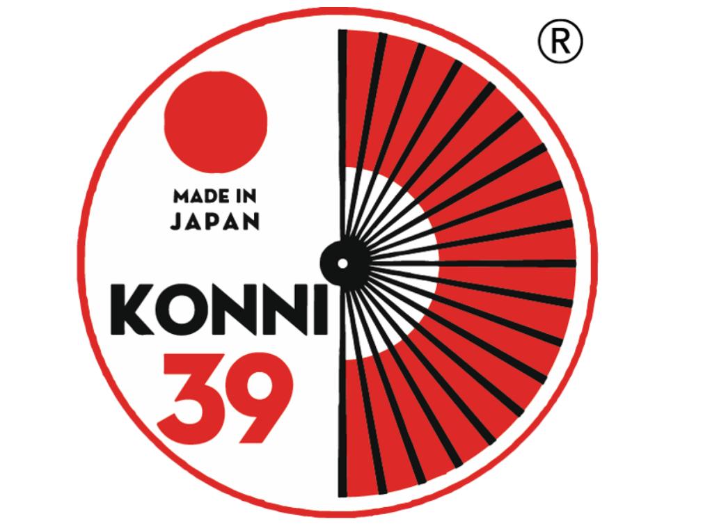感冒、腹瀉、喉嚨痛?台人愛用日本藥都在平陽Konni 39日本連鎖超市