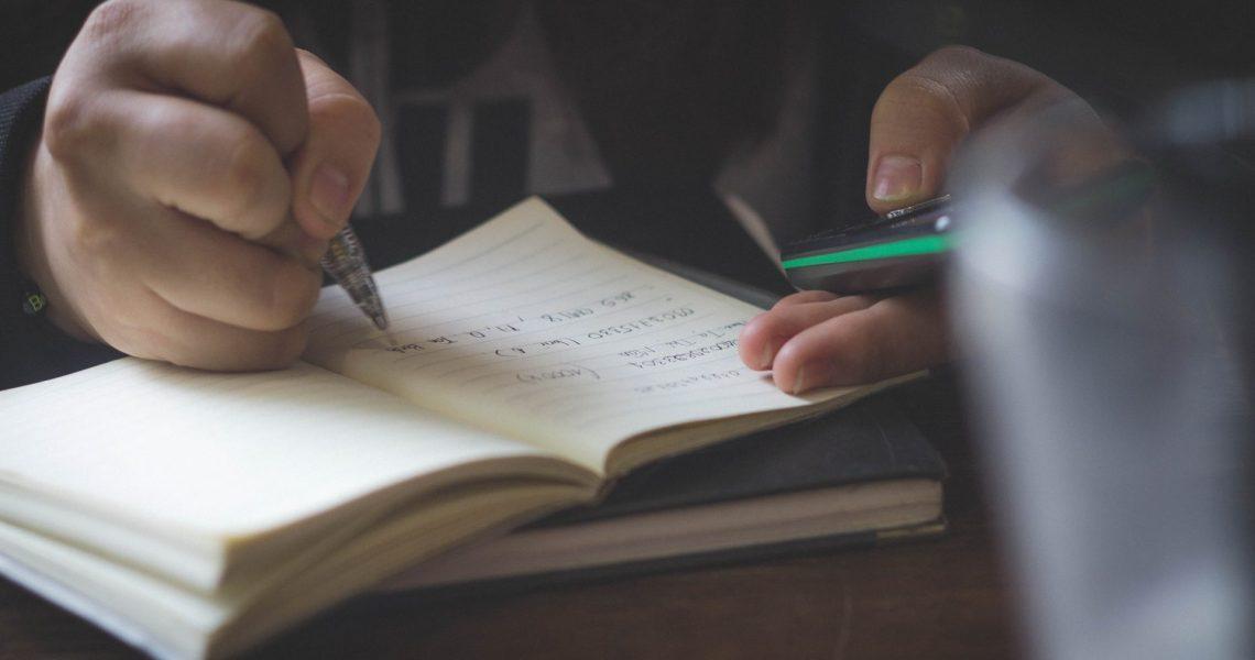 越語檢定考試當天這樣做!考試技巧大公開!